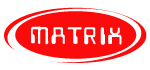 Matrix ELV Solutions Sdn Bhd