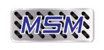 Maxsteel Metal Sdn Bhd
