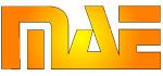 Maxwell Aluminium Engineering Sdn Bhd