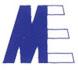 M.E. Tools & Instrumentation Sdn Bhd