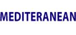Mediteranean Sea Timber Trading Co