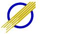 Mega Euro-Advance (KL) Sdn Bhd
