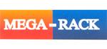 Mega Rack Industries (M) Sdn Bhd