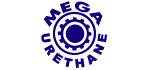 Mega Urethane Industries Sdn Bhd