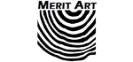 Merit Art Sdn Bhd