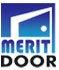Merit Door Marketing