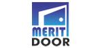 Merit Door Trading