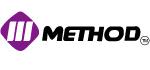 METHOD ENTERPRISE SDN BHD