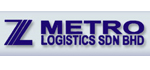 Metro Logistics Sdn Bhd