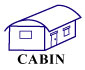 Mink Yuan Cabin & Container Sdn Bhd
