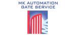 MK Automation Gate Service