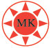 MK Cleaning Services Sdn Bhd