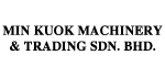 MKK Machinery & Hardware
