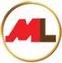 M.L. Precise Tooling System (M) Sdn Bhd
