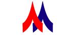 Mobilub Trading Sdn Bhd