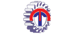 MT Gear &  Engineering Services Sdn Bhd