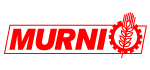 Murni Bakery Equipments Sdn Bhd