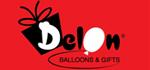 My Delon Balloons Sdn Bhd