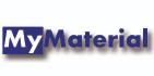Mymaterial Sdn Bhd