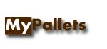 Mypallets