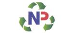 Neo-Plas Marketing Sdn Bhd