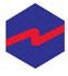 Netforce Chemical Sdn Bhd