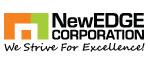 New Edge Corporation Sdn Bhd