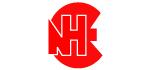 Newtac Hardware Engineering Sdn Bhd