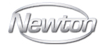 Newton Group Of Companies