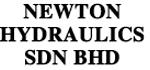 Newton Hydraulics Sdn Bhd
