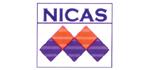 Nicas Industries (M) Sdn Bhd