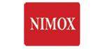 Nimox Industry (M) Sdn Bhd