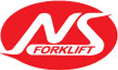 NS Forklift Sdn Bhd