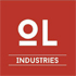 O L Industries Supply