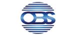 OBS Packaging (M) Sdn Bhd