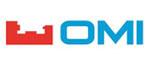 OMI Machinery Sdn Bhd