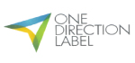 One Direction Label
