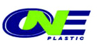 One Plastic Manufacturing