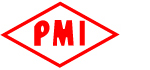 Pacific Metal Industry Sdn Bhd