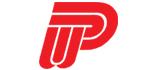 Panwrite Plastic Industries Sdn Bhd