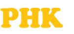 PHK Equipment Sdn Bhd