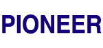 Pioneer Iron Trading Sdn Bhd