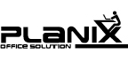 Planix Office Solution