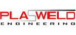 Plasweld Engineering Sdn Bhd