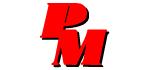 PM Industrial Equipment Sdn Bhd