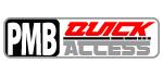 PMB Quick Access Sdn Bhd