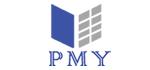 PMY Handling Solution