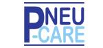 Pneu-Care Resources Sdn Bhd