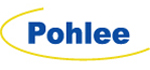 Poh Lee Plastic Engineering