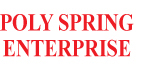 Poly Spring Enterprise
